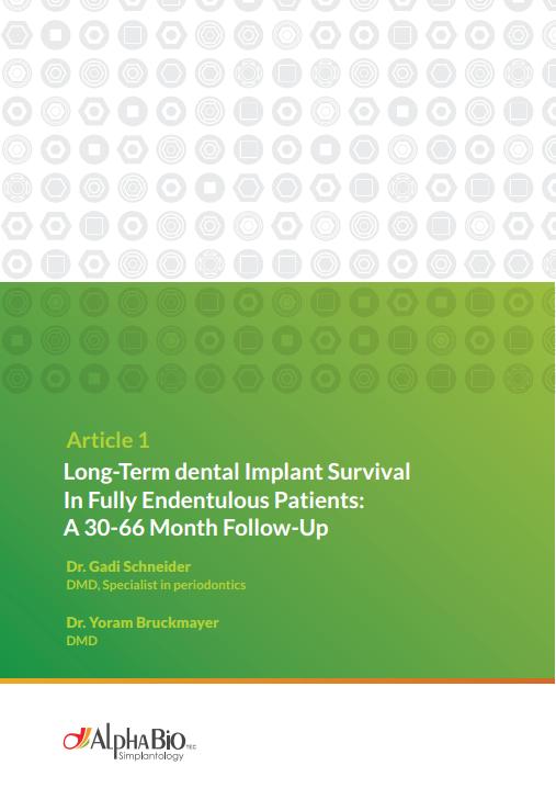 Long-Term dental Implant Survival_en