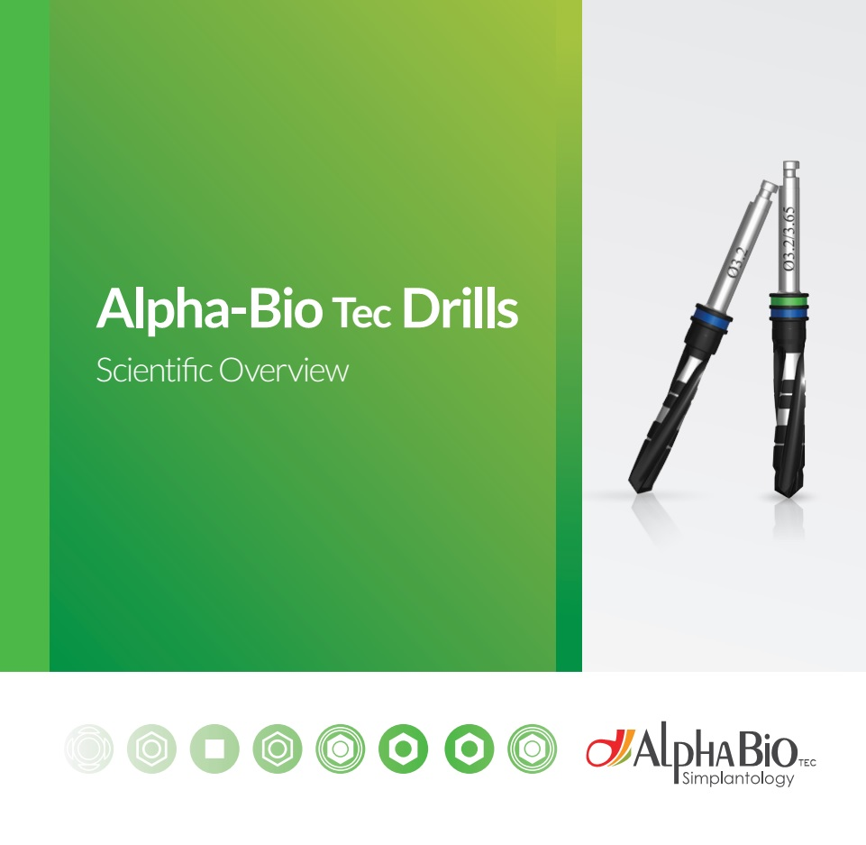 Drill Protocols