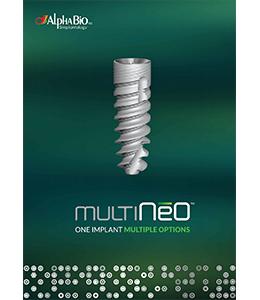 MultiNeO Alpha-Bio Tec