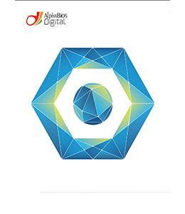 CAD_CAM brochure.pdf
