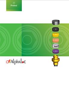 Alphaloc Sistema di Attacchi Overdenture Alpha-Bio Tec - HTD Consulting.pdf