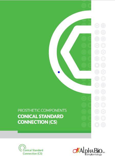 995-2156 R1 CS Prosthetics Brochure English email.pdf