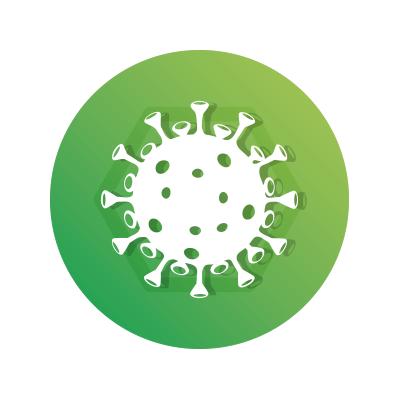 Coronavirus Protocol