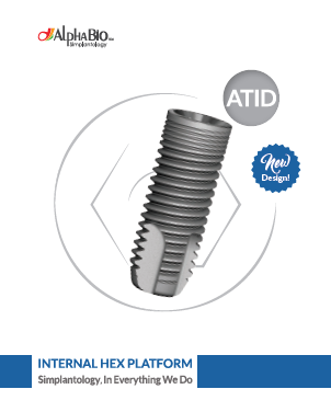 ATID brochure_en