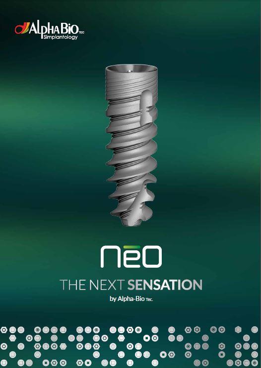 NeO Brochure R3 mail.pdf