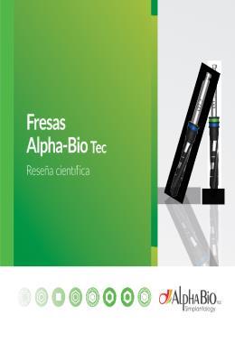 Fresas - Reseña Científica.pdf