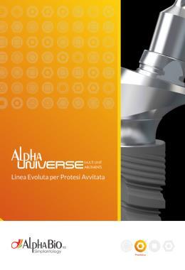 2017_Brochure Avvitata_web.pdf