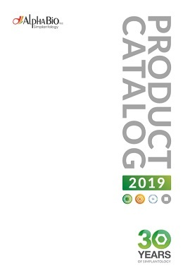 Catálogo de producto 2018.pdf