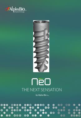 NeO Brochure in German.pdf